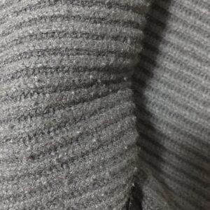 【毛玉になる服ならない服】素材と摩擦による経年劣化