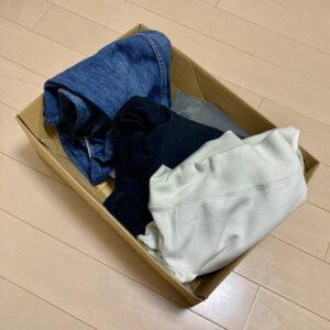【着ない服は買わない】買い物のミニマル化とミニマリストファッションのメリット