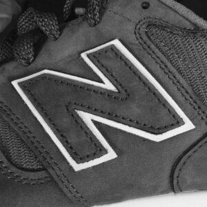 【ニューバランスを履かない】New Balance以外のスニーカーを選ぶ