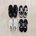 【靴からコーディネートするメリット】着こなしは靴から選ぶ