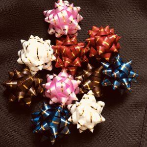 【男性へのプレゼント】クリスマスに誕生日、バレンタインデー、あげて喜ばれる贈り物の条件とは?