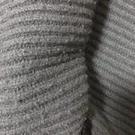 【毛玉ができる素材と条件】毛玉になる服ならない服