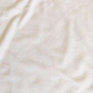 Tシャツの厚さの比較
