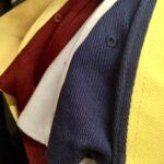 【キャップのカラーコーディネート】帽子と色選びの考察