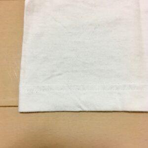 ジャパンフィット の裾部
